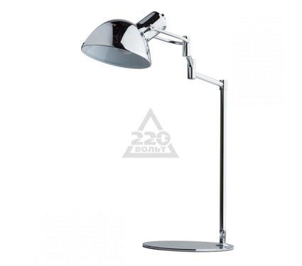 Лампа настольная MW LIGHT 632030401