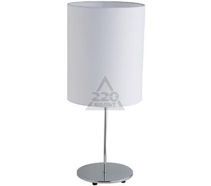 Лампа настольная MW LIGHT 633030101