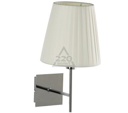Бра MW LIGHT 634020501