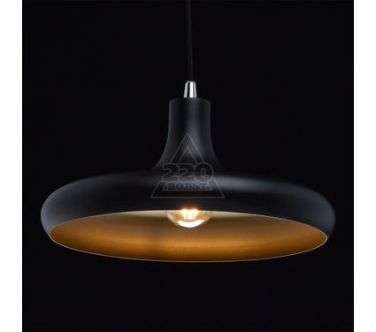 Люстра MW LIGHT 636010201