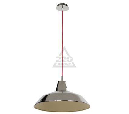 Люстра MW LIGHT 636010301
