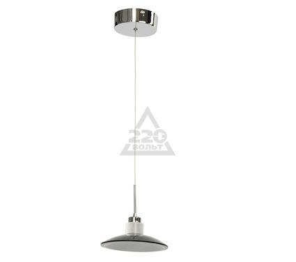 Люстра MW LIGHT 636010401