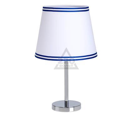 Лампа настольная MW LIGHT 653030101