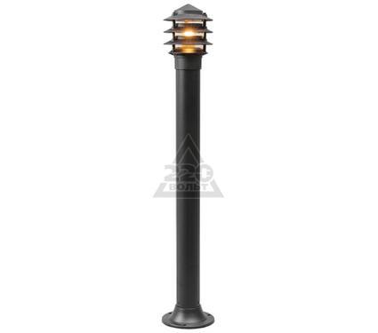Светильник уличный MW LIGHT 803040601