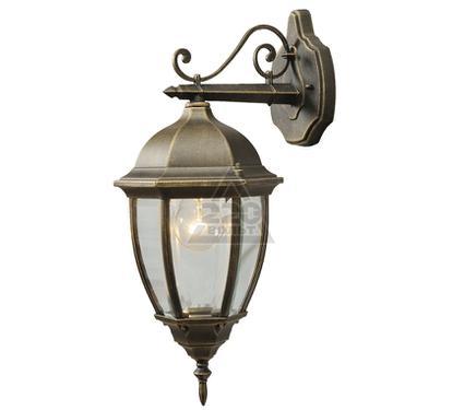 Светильник уличный MW LIGHT 804020201