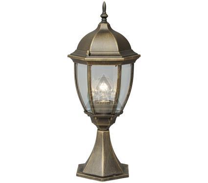 Светильник уличный MW LIGHT 804040301