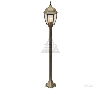 Светильник уличный MW LIGHT 804040501
