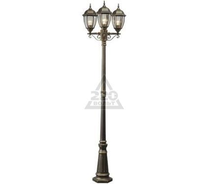 Светильник уличный MW LIGHT 804040703