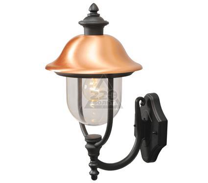 Светильник уличный MW LIGHT 805020101