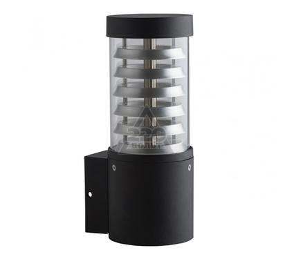 Светильник уличный MW LIGHT 807021701