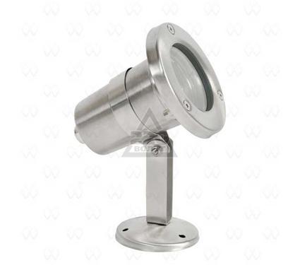 Светильник уличный MW LIGHT 807040301