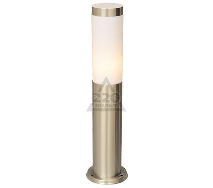Светильник уличный MW LIGHT 809040201