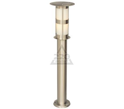 Светильник уличный MW LIGHT 809040901