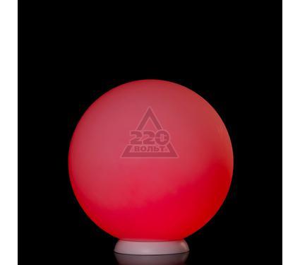 Лампа настольная MW LIGHT 812040216