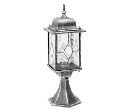 Светильник уличный MW LIGHT 813040301