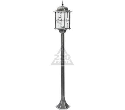 Светильник уличный MW LIGHT 813040501