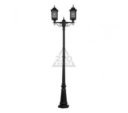 Светильник уличный MW LIGHT 815040402
