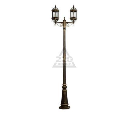 Светильник уличный MW LIGHT 816040602