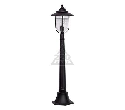 Светильник уличный MW LIGHT 817040401
