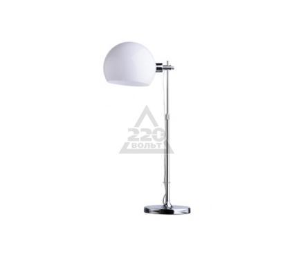 Лампа настольная MW LIGHT 300032301