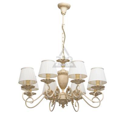 Люстра MW LIGHT 450014208