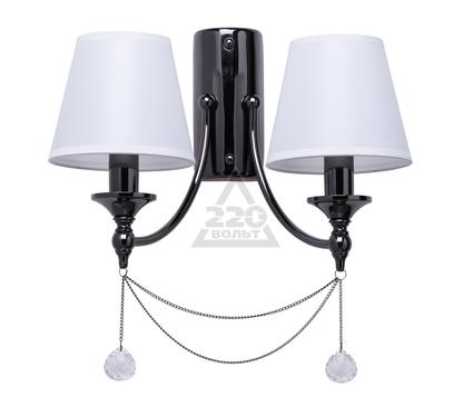 Бра MW LIGHT 379028902
