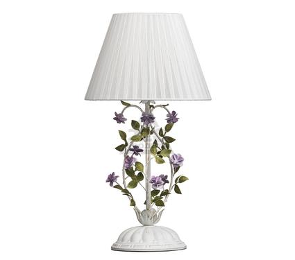 Лампа настольная MW LIGHT 421034601