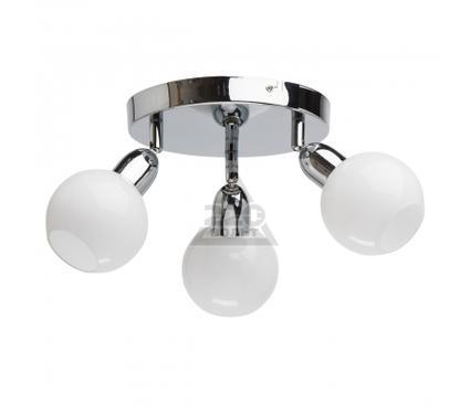 Люстра MW LIGHT 632011303