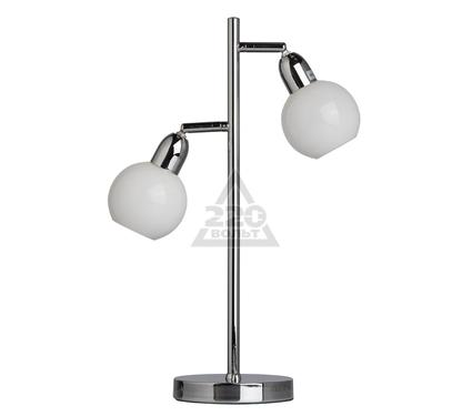 Лампа настольная MW LIGHT 632031902
