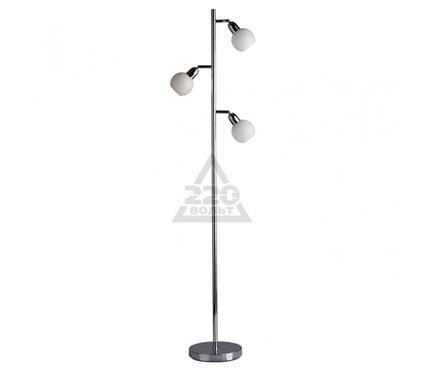 Торшер MW LIGHT 632041803