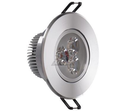 Светильник встраиваемый MW LIGHT 637013606