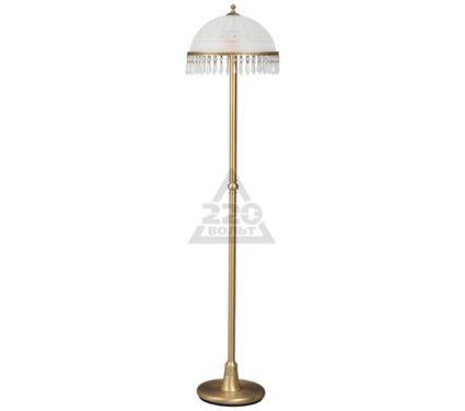 Торшер MW LIGHT 295046802