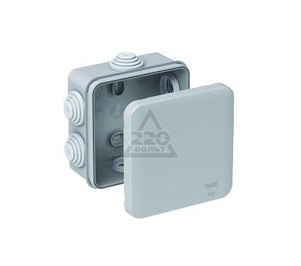 Коробка распаячная SCHNEIDER ELECTRIC IMT35092