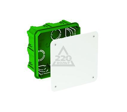Коробка распаячная SCHNEIDER ELECTRIC imt35122