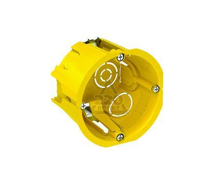 Коробка установочная SCHNEIDER ELECTRIC 203029