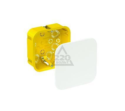 Коробка распаячная SCHNEIDER ELECTRIC imt35161