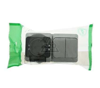 Блок SCHNEIDER ELECTRIC 226578 Этюд