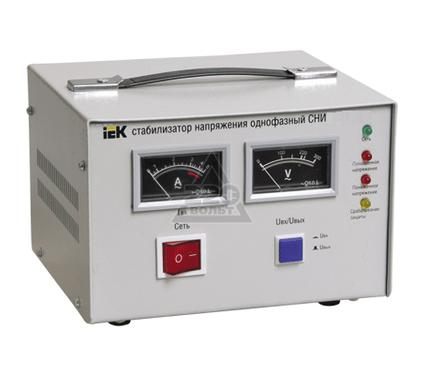 Стабилизатор напряжения IEK 149115