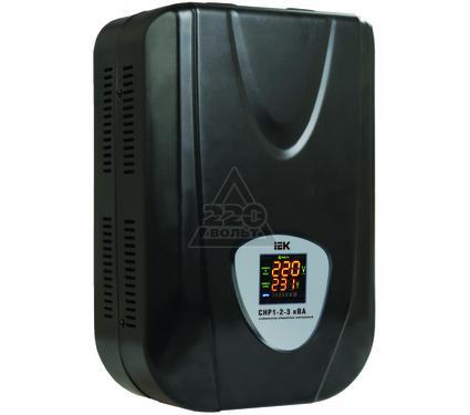 Стабилизатор напряжения IEK 285752