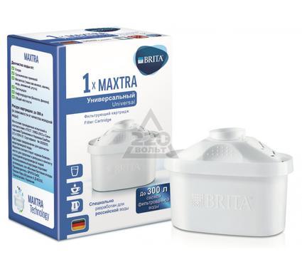 Сменный картридж BRITA 1022096 MAXTRA
