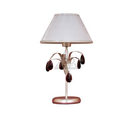 Лампа настольная CHIARO 344032901 Федерика