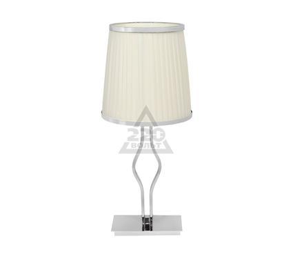Лампа настольная CHIARO 460030101 Инесса