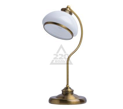 Лампа настольная CHIARO 481031301 Аманда