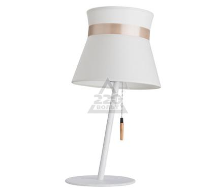 Лампа настольная CHIARO 640030201 Виолетта