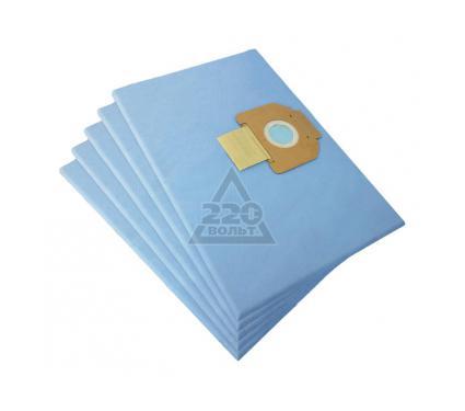 Мешок OZONE MXT-3031/5+1