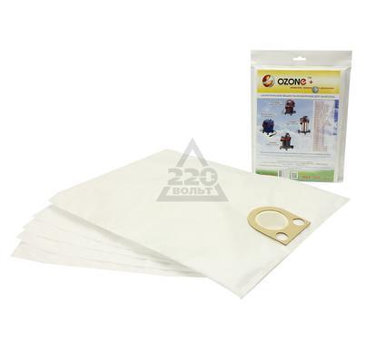 Мешок OZONE MXT-308/5+1