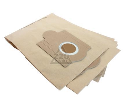 Мешок AIR Paper P-3031/5+1