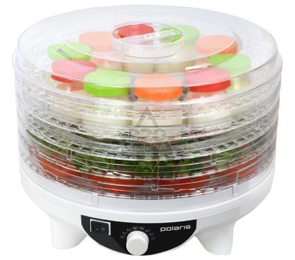 Сушилка для овощей POLARIS PFD 0205AD