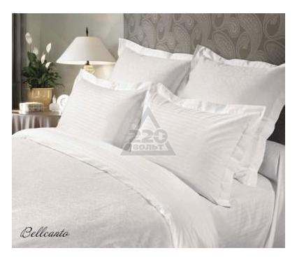 Комплект постельного белья НОРДТЕКС 164471 VEROSSA BELLCANTO