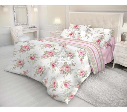 Комплект постельного белья НОРДТЕКС 183732 ВОЛШЕБНАЯ НОЧЬ